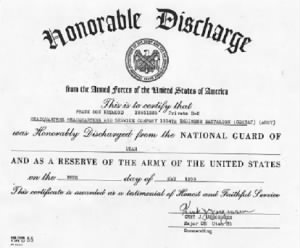 Honorable Discharge.png