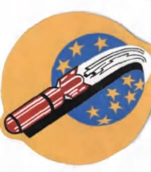 710th Bombardment Squadron emblem.png