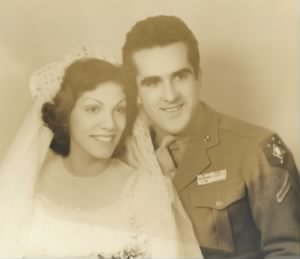 May 19 1945 Wedding.jpg