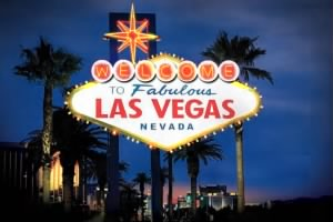las-vegas-welcome-sign.jpg