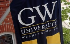 George_Washington_University.jpg