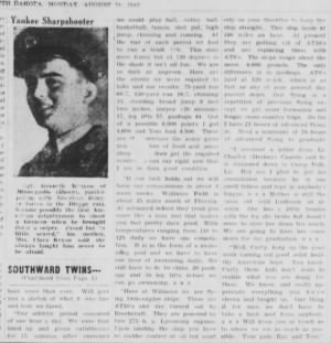Southward Twins_Lead_Daily_Call_Mon_Aug_24_1942_Pg 3.jpg