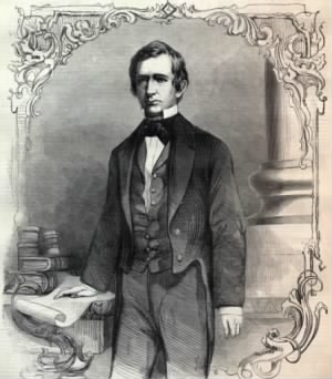 william-h-seward.jpg