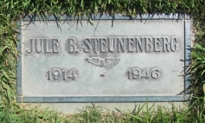 grave marker forest lawn.jpg