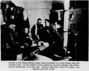 Beachum, Graham Carson_St. Louis Post Dispatch_St. Louis, MO_Sun_07 March 1943_Pg 67.JPG
