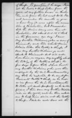 James B. Grant (2330) - Page 30