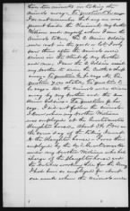 James B. Grant (2330) - Page 32