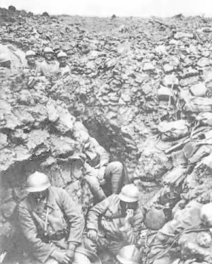 French_87th_Regiment_Cote_34_Verdun_1916.jpg